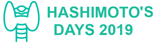 Online Hashimoto Days